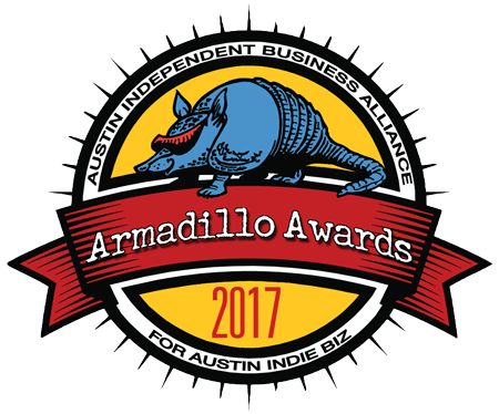 Armadillo Awards 2017