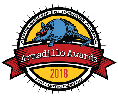 Armadillo Awards 2018