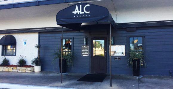 Alc Steaks 1