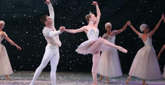 Ballet Austin