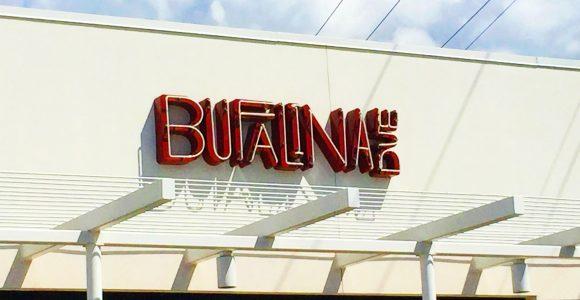 Bufalina Due