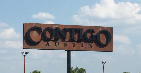 Contigo Austin