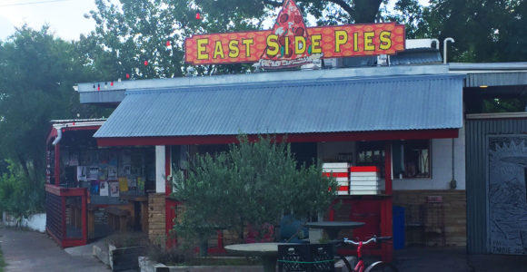 East Side Pies