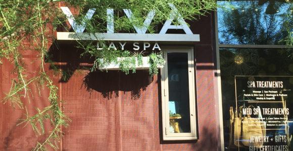 Viva Day Spa