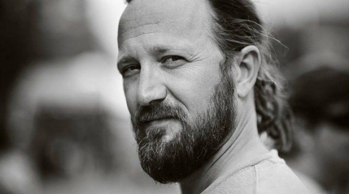 Greg Davis