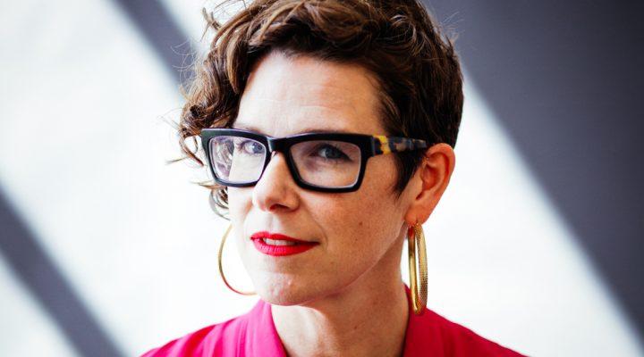 Elizabeth Mcqueen Main Image 2